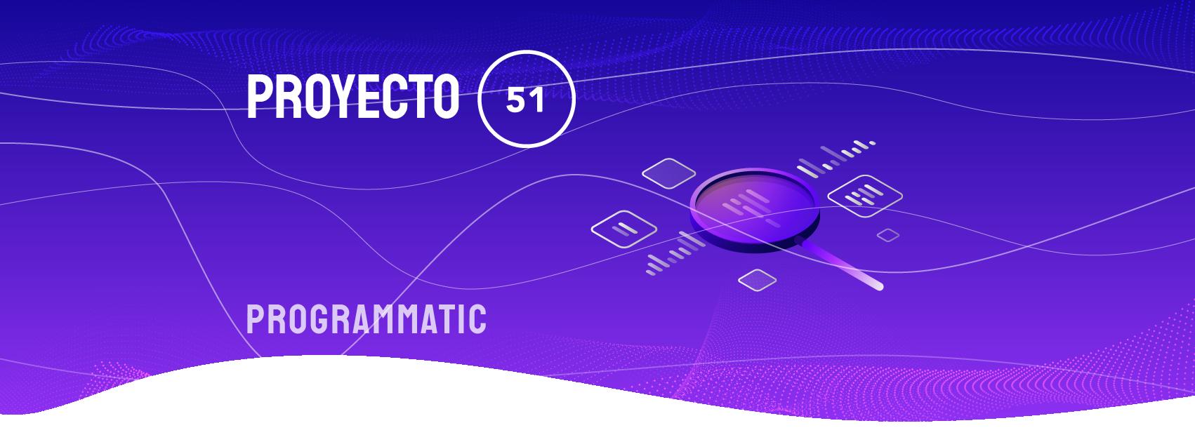 Proyecto51